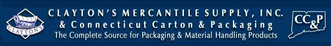 Clayton's Mercantile Supply, Inc.