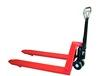 SUPER HEAVY DUTY ML PALLET TRUCKS